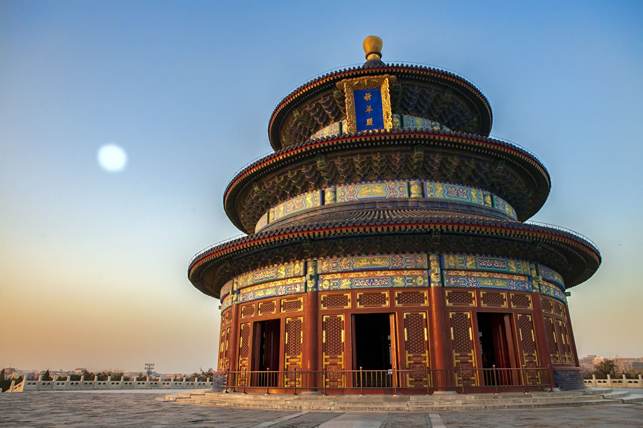 China_Temples_Temple_of_Heaven_Beijing_Design_544804_1280x853