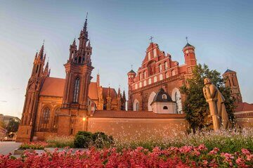 Lithuania_Temples_490507