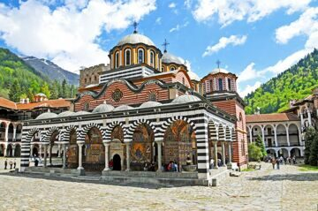 1404415546_rila_monastery_bulgaria_5_may_2012